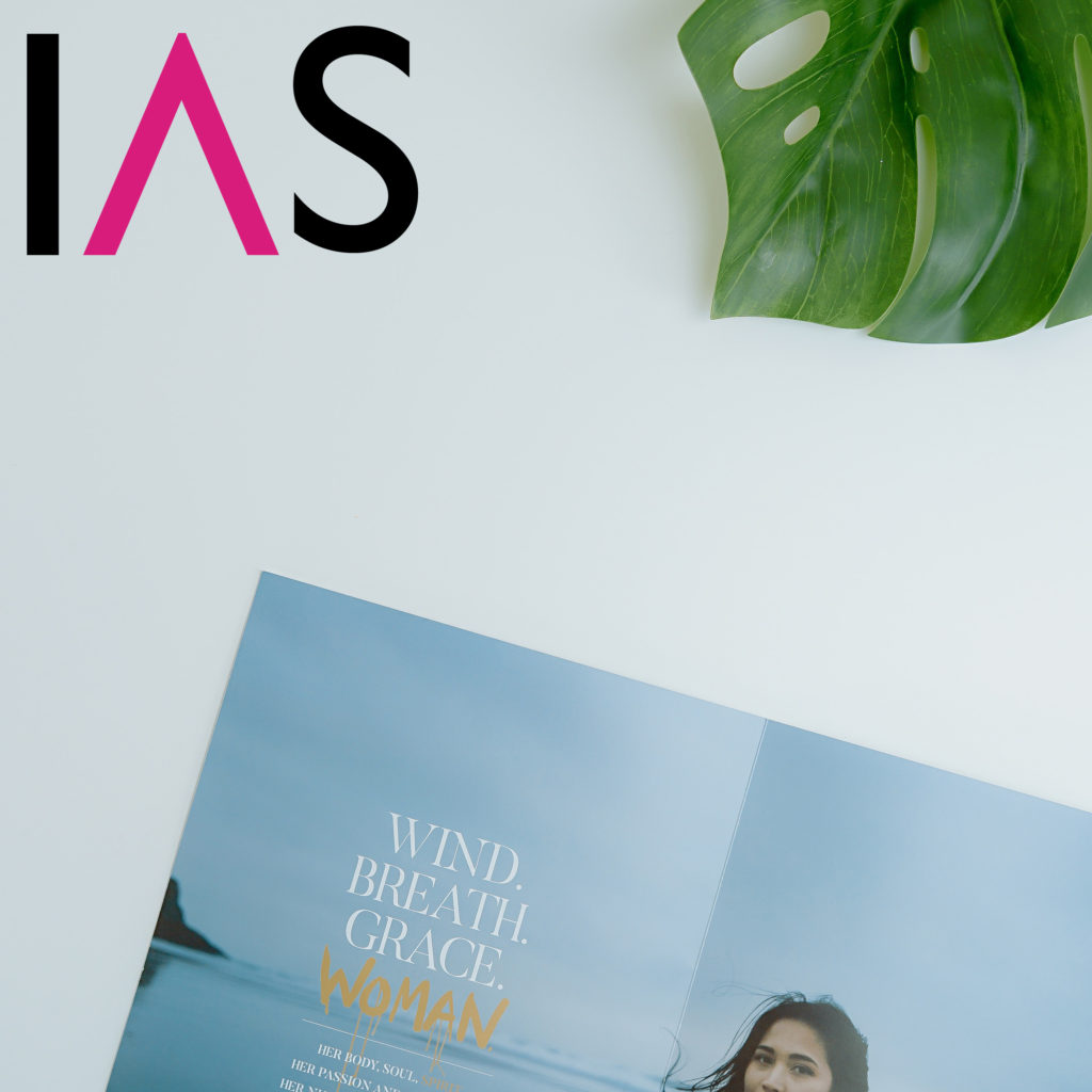 Tips To Make Sure Your Brochure Stands Out