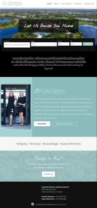 Judy Henerman Valerie Esposito website