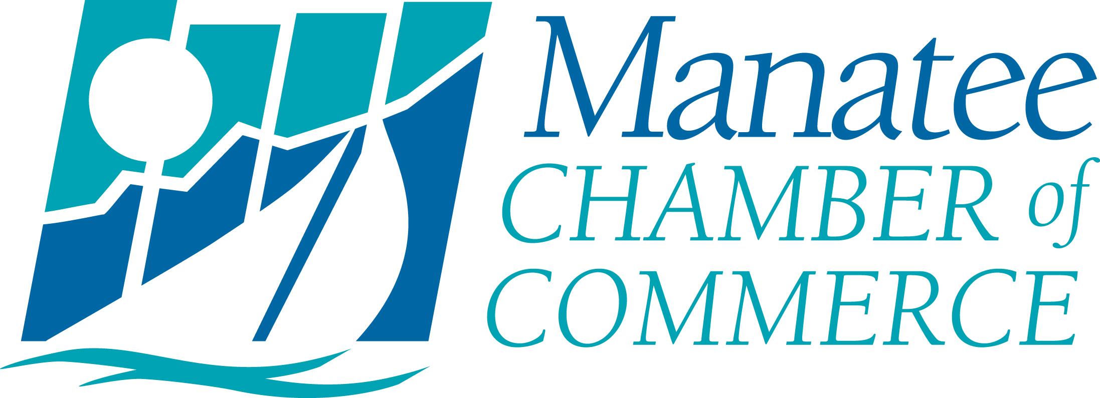 Manatee Chamber