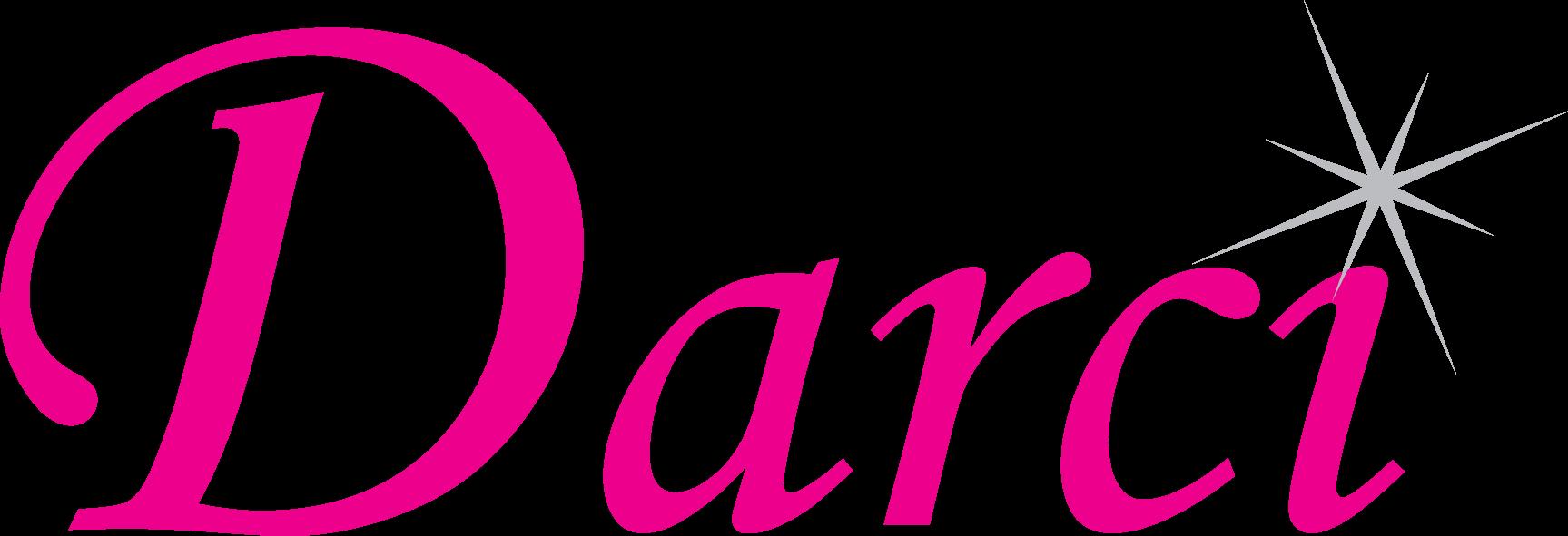 Darci logo