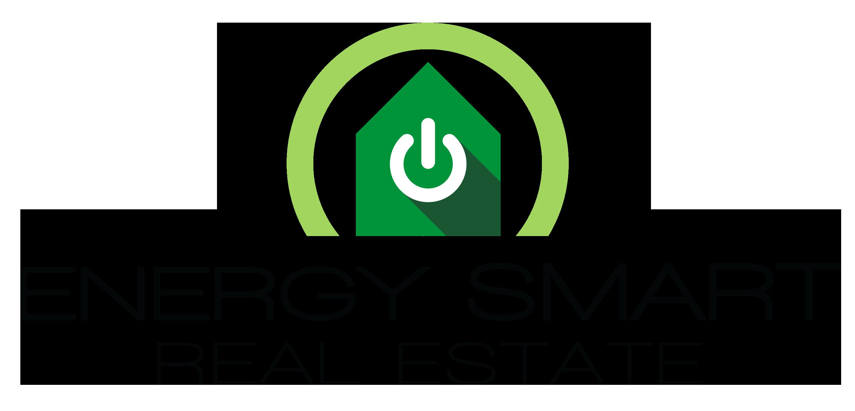 Energy Smart Real Estate Logo