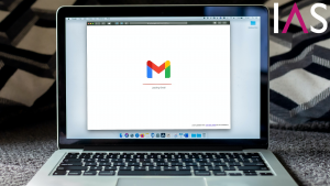 gmail on mac screen email marketing